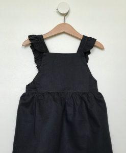 Sommerkleid Girl